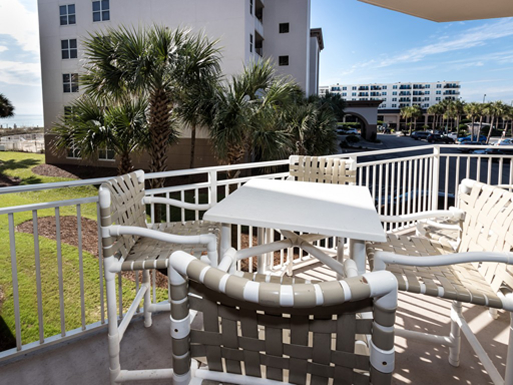 Waterscape B207 Condo rental in Waterscape Fort Walton Beach in Fort Walton Beach Florida - #8