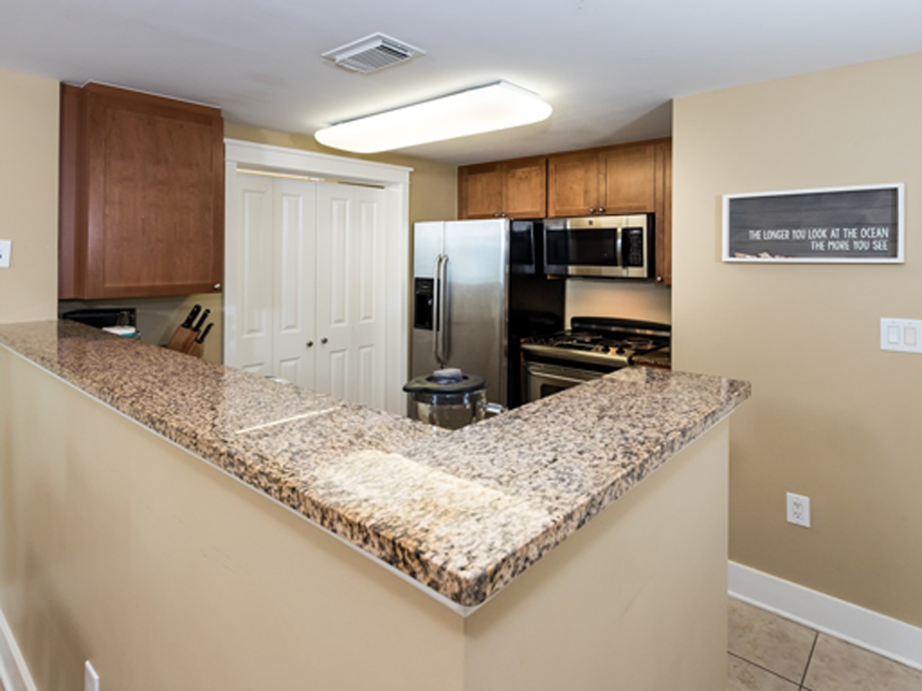 Waterscape B207 Condo rental in Waterscape Fort Walton Beach in Fort Walton Beach Florida - #12