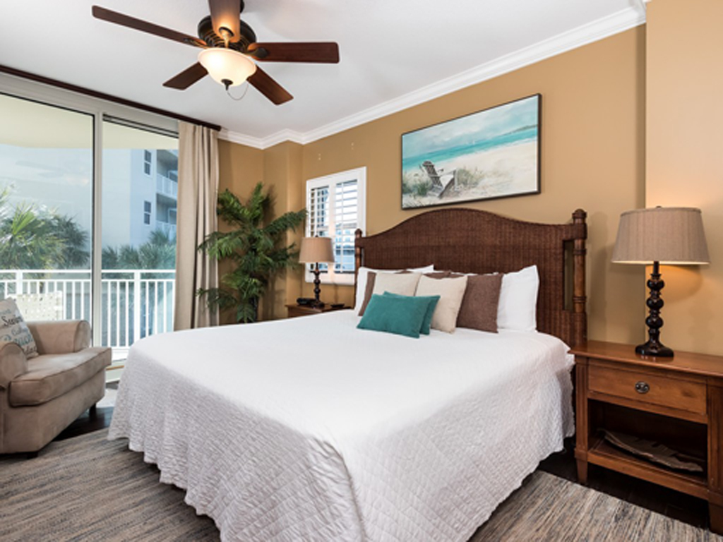 Waterscape B207 Condo rental in Waterscape Fort Walton Beach in Fort Walton Beach Florida - #14