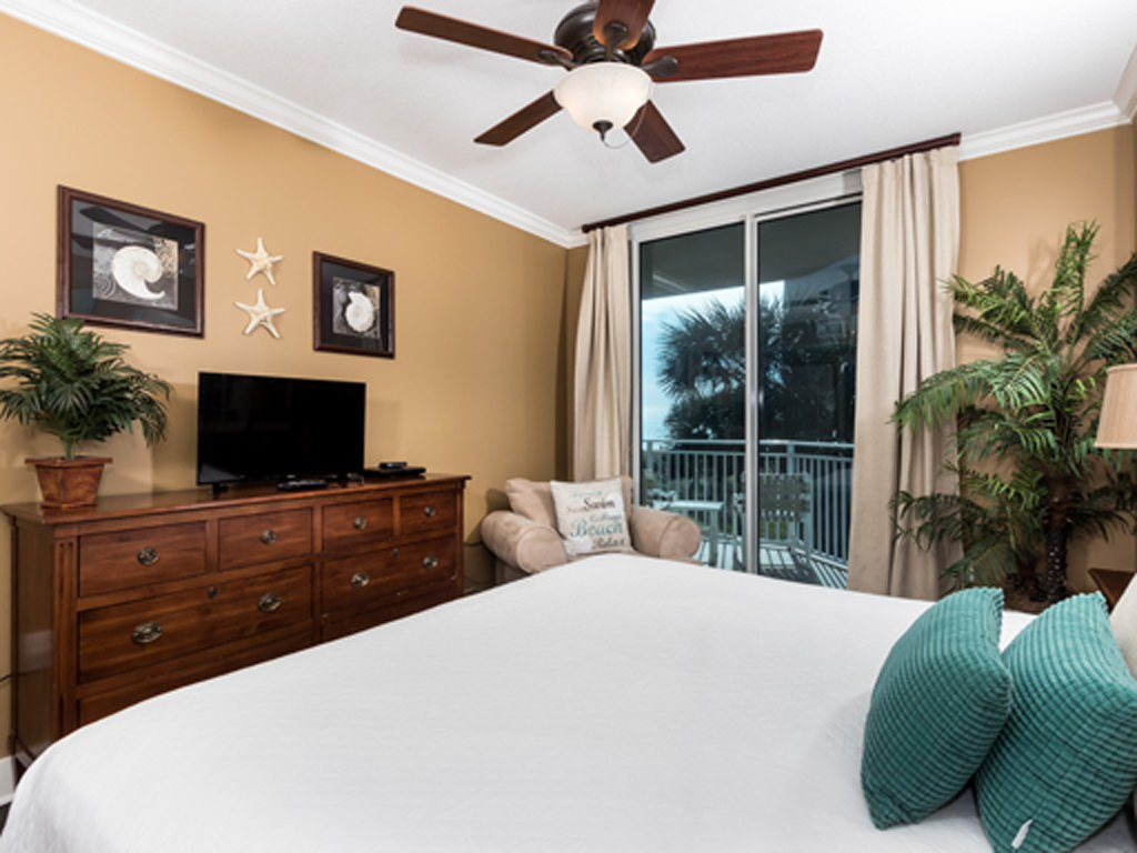 Waterscape B207 Condo rental in Waterscape Fort Walton Beach in Fort Walton Beach Florida - #15