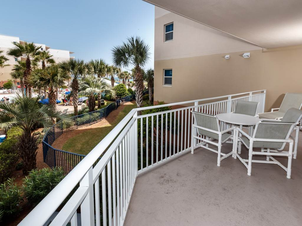 Waterscape B212 Condo rental in Waterscape Fort Walton Beach in Fort Walton Beach Florida - #5