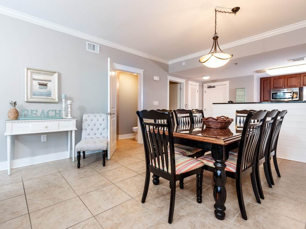 Waterscape B212 Condo rental in Waterscape Fort Walton Beach in Fort Walton Beach Florida - #9