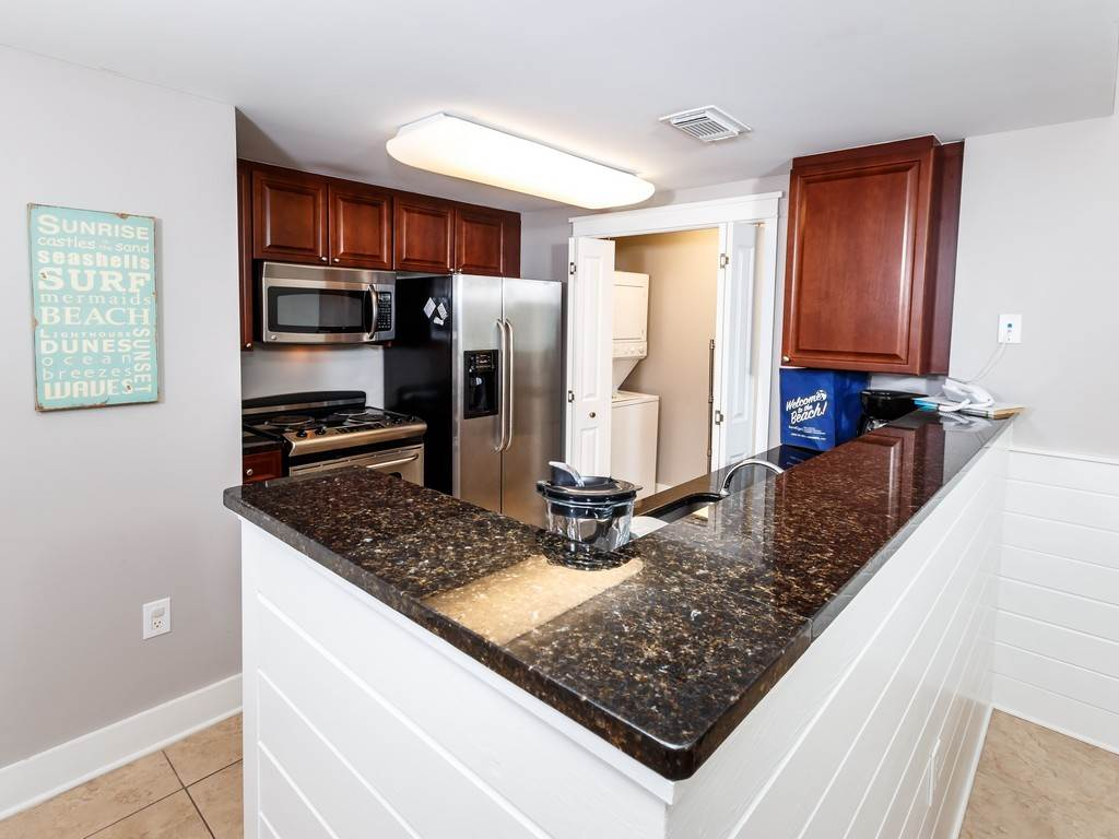 Waterscape B212 Condo rental in Waterscape Fort Walton Beach in Fort Walton Beach Florida - #10