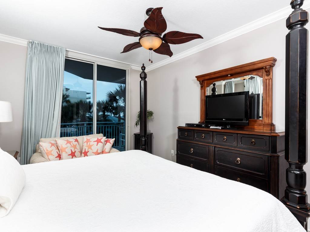 Waterscape B212 Condo rental in Waterscape Fort Walton Beach in Fort Walton Beach Florida - #14