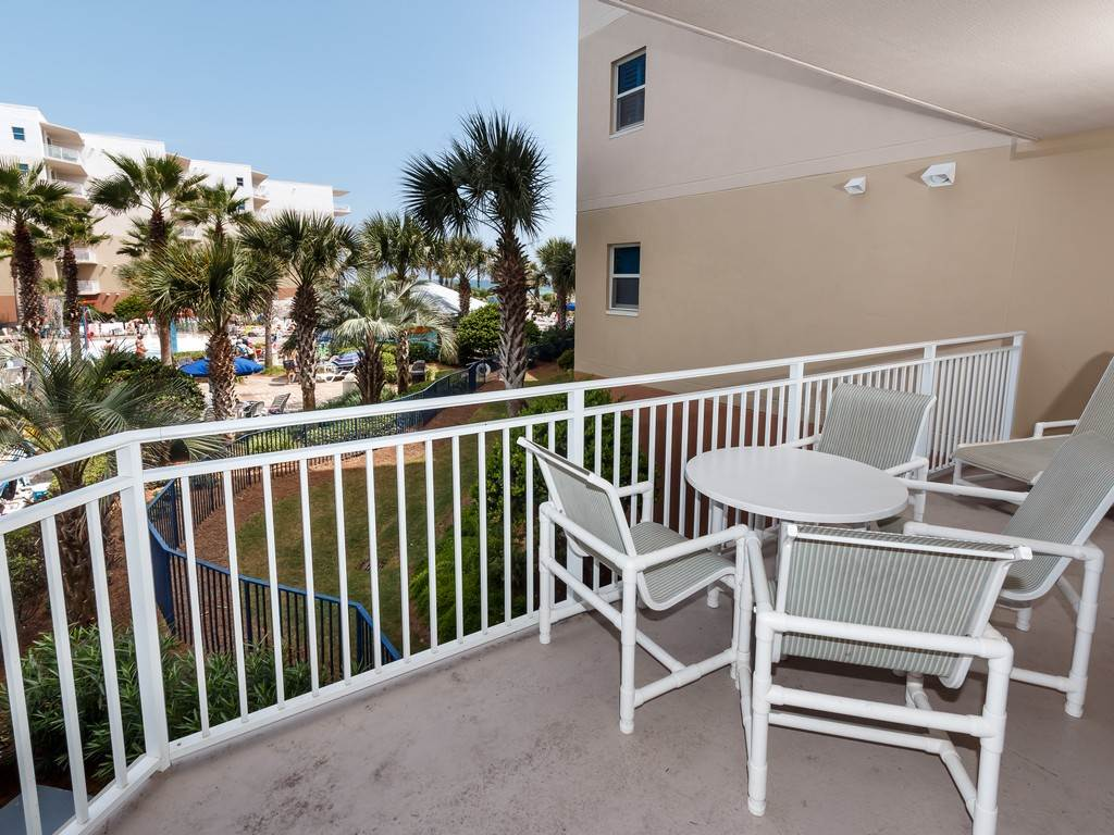 Waterscape B212 Condo rental in Waterscape Fort Walton Beach in Fort Walton Beach Florida - #17