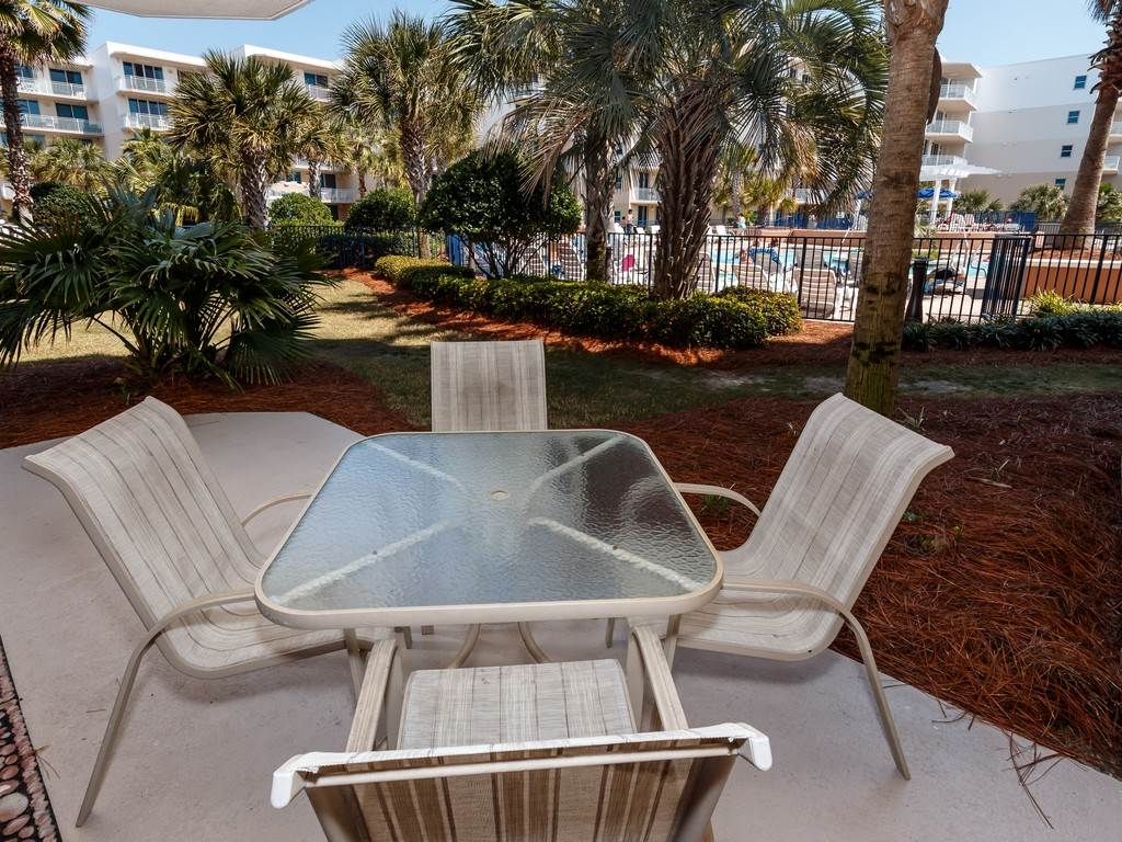 Waterscape B220 Condo rental in Waterscape Fort Walton Beach in Fort Walton Beach Florida - #5