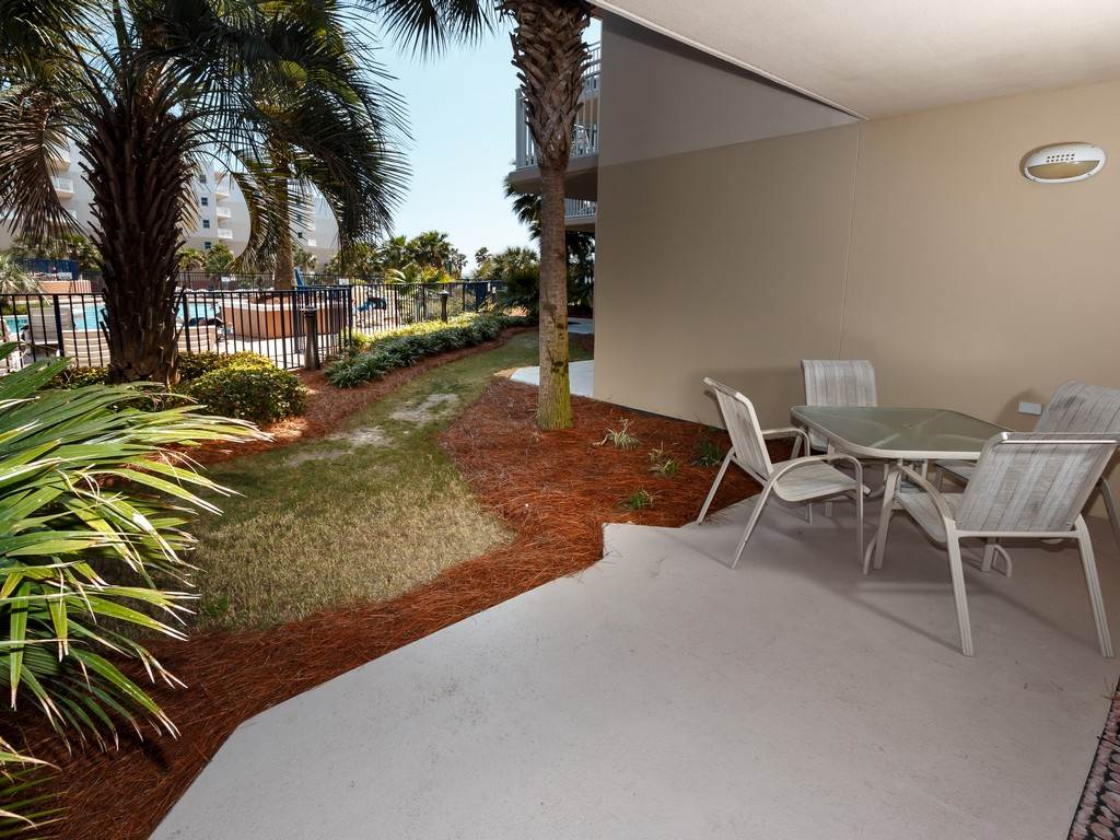 Waterscape B220 Condo rental in Waterscape Fort Walton Beach in Fort Walton Beach Florida - #6