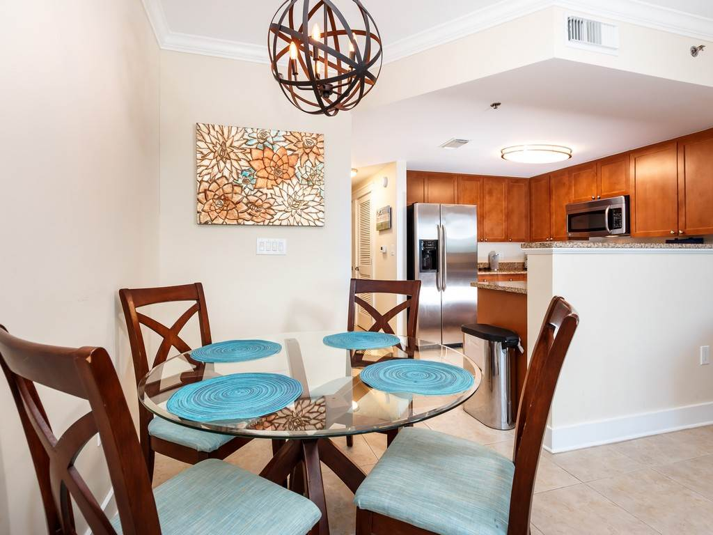 Waterscape B220 Condo rental in Waterscape Fort Walton Beach in Fort Walton Beach Florida - #7