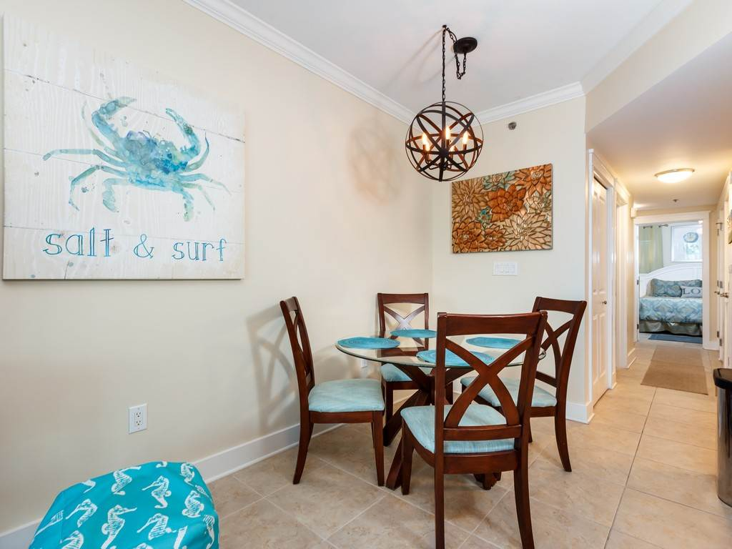 Waterscape B220 Condo rental in Waterscape Fort Walton Beach in Fort Walton Beach Florida - #8