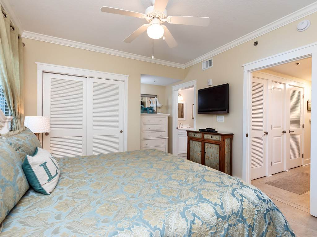 Waterscape B220 Condo rental in Waterscape Fort Walton Beach in Fort Walton Beach Florida - #12