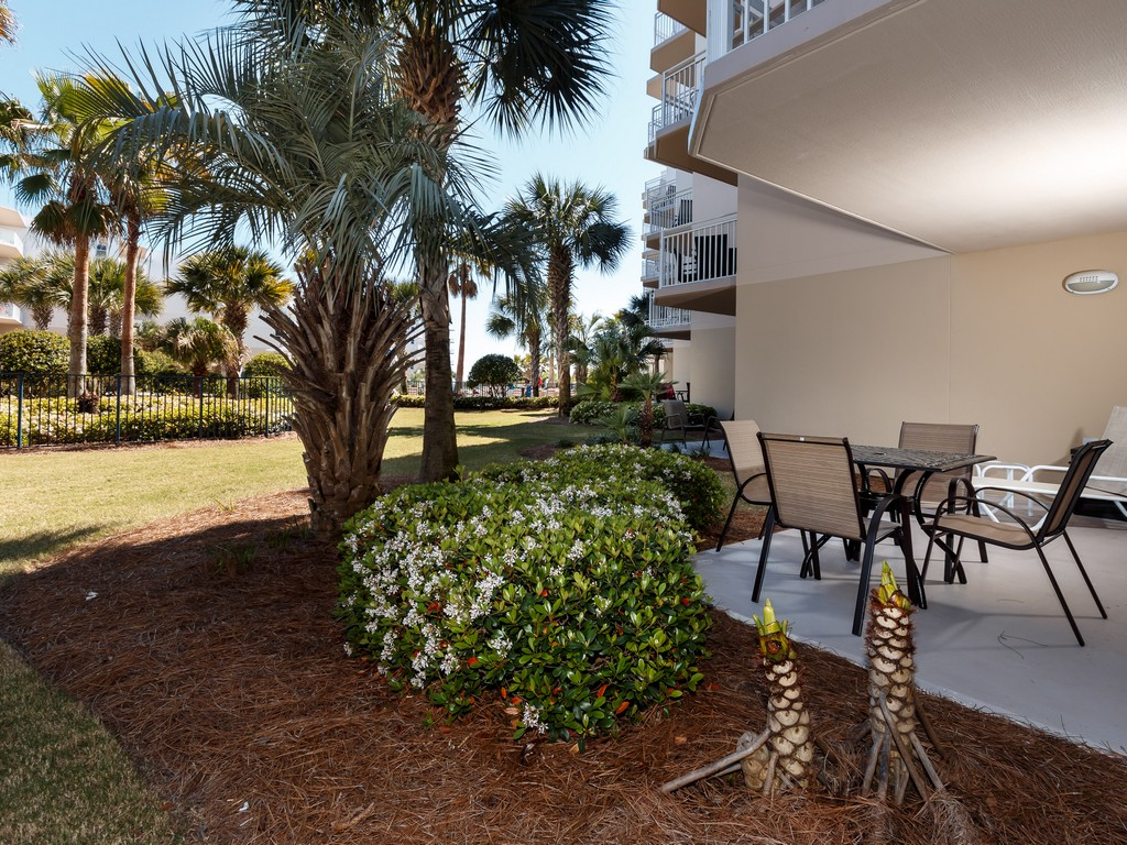 Waterscape B226 Condo rental in Waterscape Fort Walton Beach in Fort Walton Beach Florida - #7