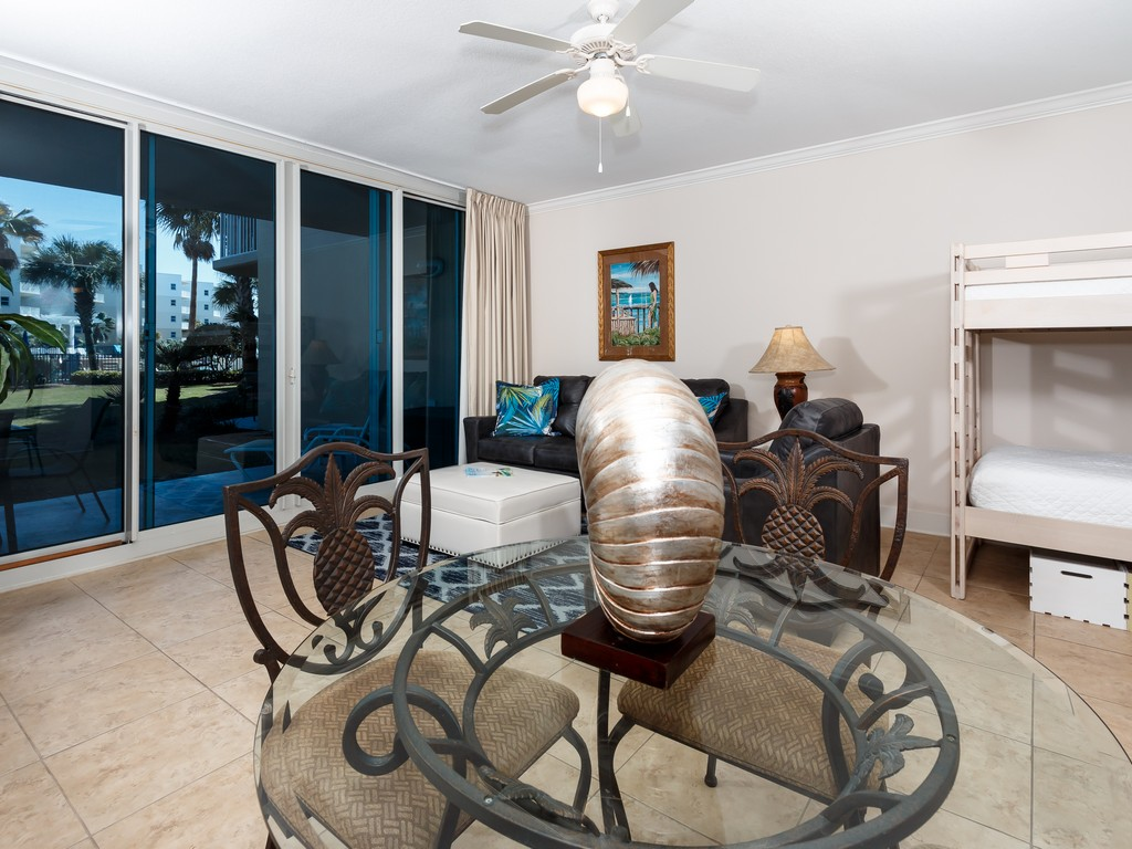 Waterscape B226 Condo rental in Waterscape Fort Walton Beach in Fort Walton Beach Florida - #10