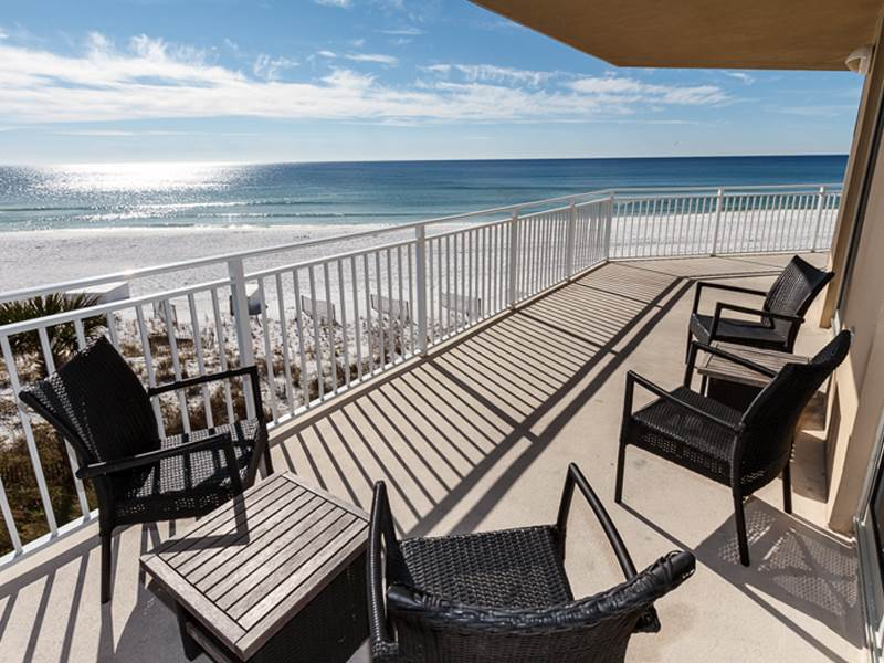 Waterscape B300 Condo rental in Waterscape Fort Walton Beach in Fort Walton Beach Florida - #6
