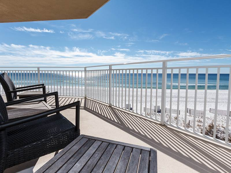 Waterscape B300 Condo rental in Waterscape Fort Walton Beach in Fort Walton Beach Florida - #8