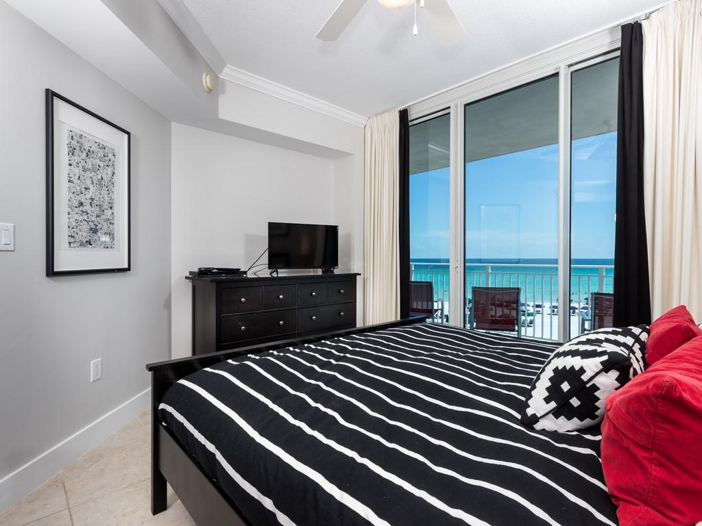 Waterscape B300 Condo rental in Waterscape Condo Rentals in Fort Walton Beach Florida - #18