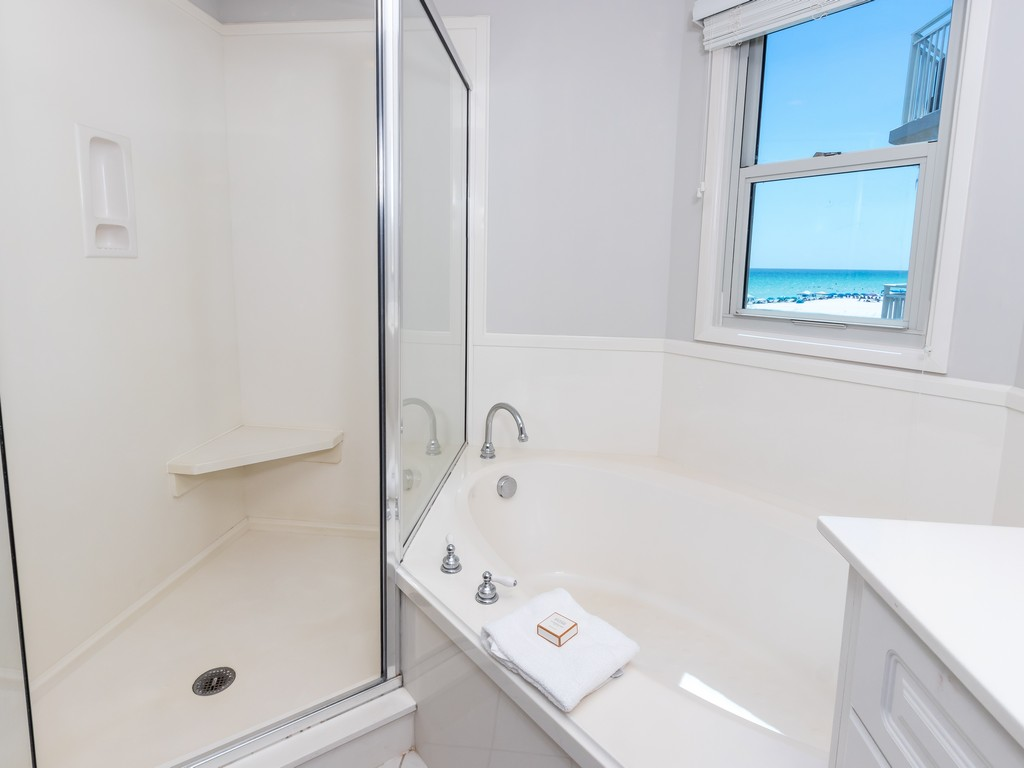 Waterscape B300 Condo rental in Waterscape Fort Walton Beach in Fort Walton Beach Florida - #20