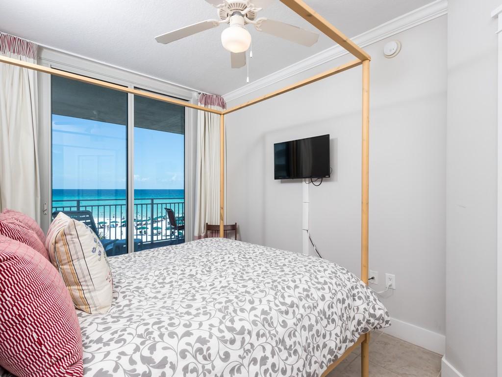 Waterscape B300 Condo rental in Waterscape Condo Rentals in Fort Walton Beach Florida - #21