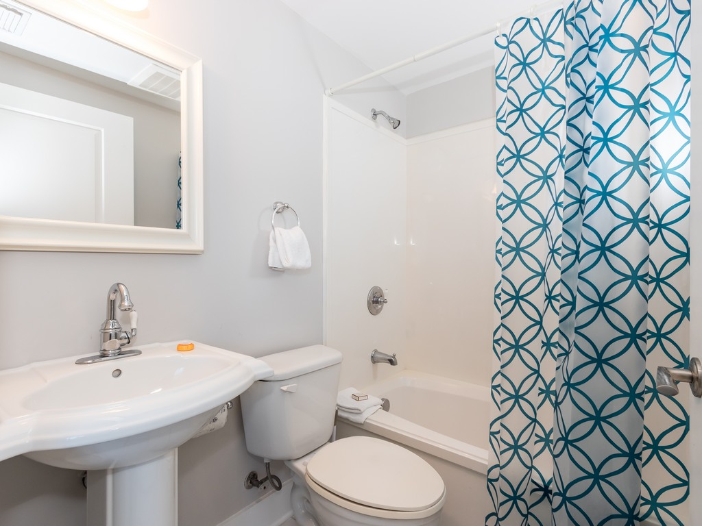 Waterscape B300 Condo rental in Waterscape Condo Rentals in Fort Walton Beach Florida - #26