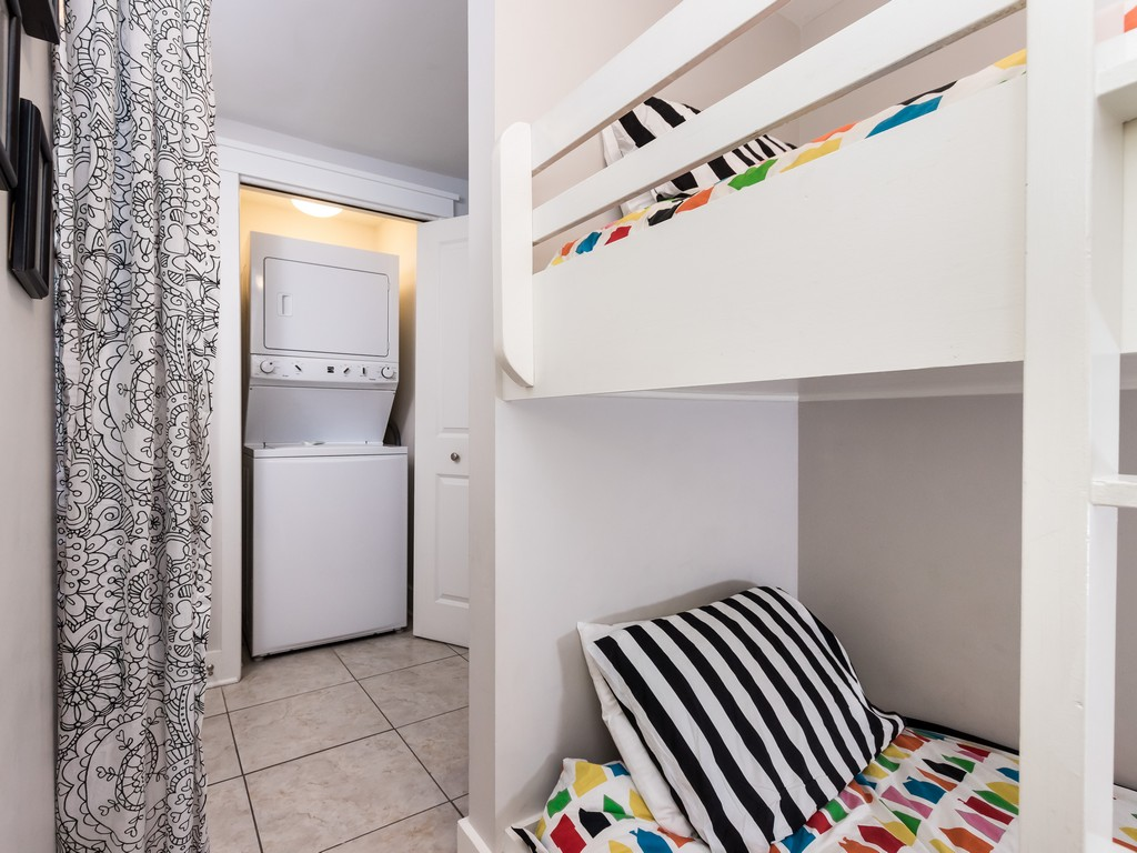 Waterscape B300 Condo rental in Waterscape Condo Rentals in Fort Walton Beach Florida - #28