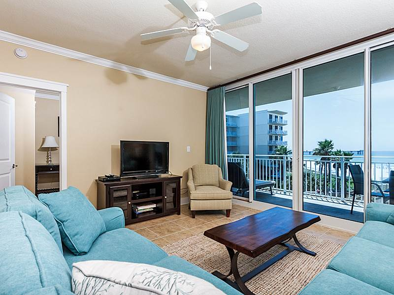 Waterscape B302 Condo rental in Waterscape Fort Walton Beach in Fort Walton Beach Florida - #2