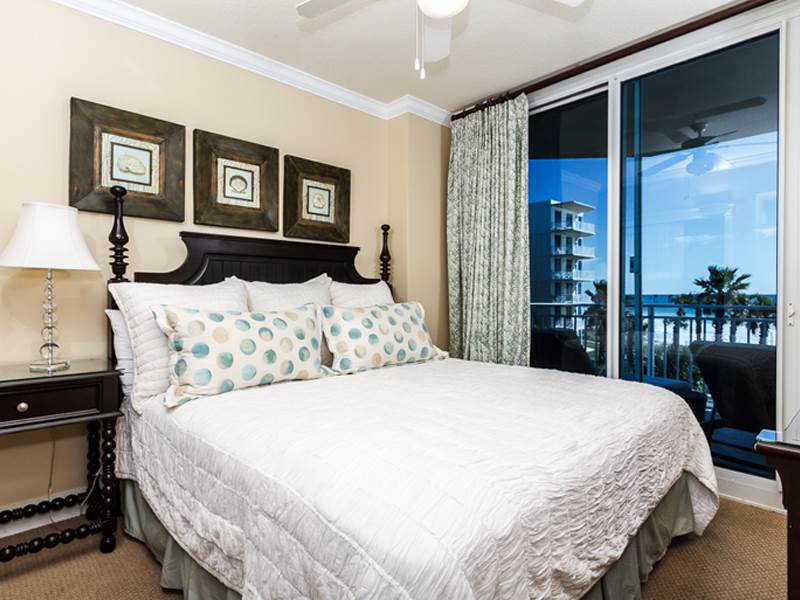Waterscape B302 Condo rental in Waterscape Fort Walton Beach in Fort Walton Beach Florida - #10