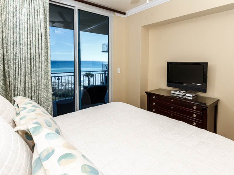 Waterscape B302 Condo rental in Waterscape Fort Walton Beach in Fort Walton Beach Florida - #11