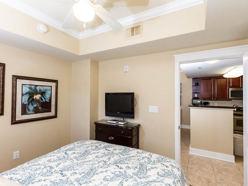Waterscape B302 Condo rental in Waterscape Fort Walton Beach in Fort Walton Beach Florida - #15