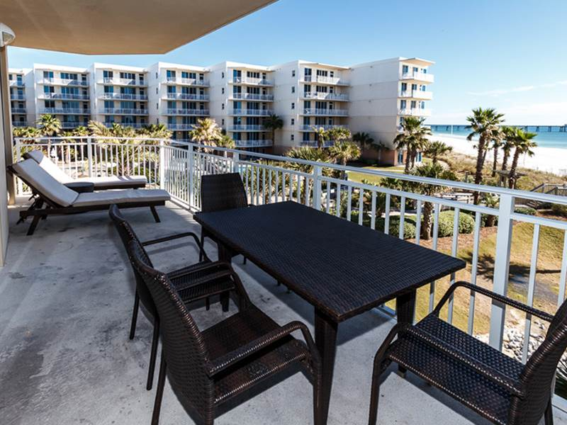 Waterscape B302 Condo rental in Waterscape Fort Walton Beach in Fort Walton Beach Florida - #19