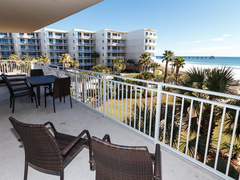 Waterscape B302 Condo rental in Waterscape Fort Walton Beach in Fort Walton Beach Florida - #20