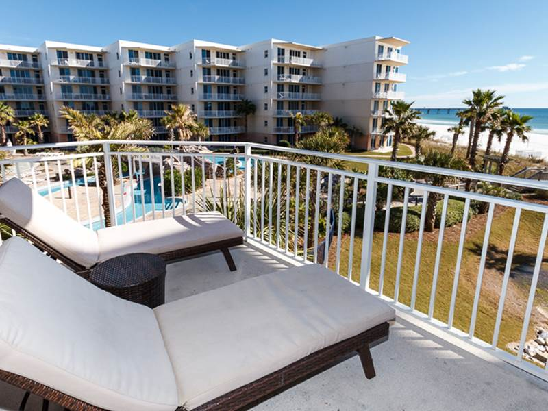 Waterscape B302 Condo rental in Waterscape Fort Walton Beach in Fort Walton Beach Florida - #21