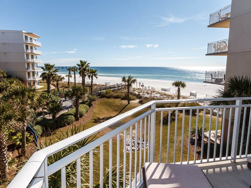 Waterscape B302 Condo rental in Waterscape Fort Walton Beach in Fort Walton Beach Florida - #22