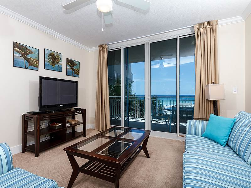 Waterscape B303 Condo rental in Waterscape Fort Walton Beach in Fort Walton Beach Florida - #3