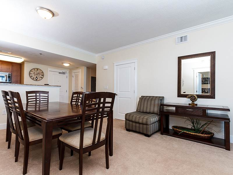 Waterscape B303 Condo rental in Waterscape Fort Walton Beach in Fort Walton Beach Florida - #5