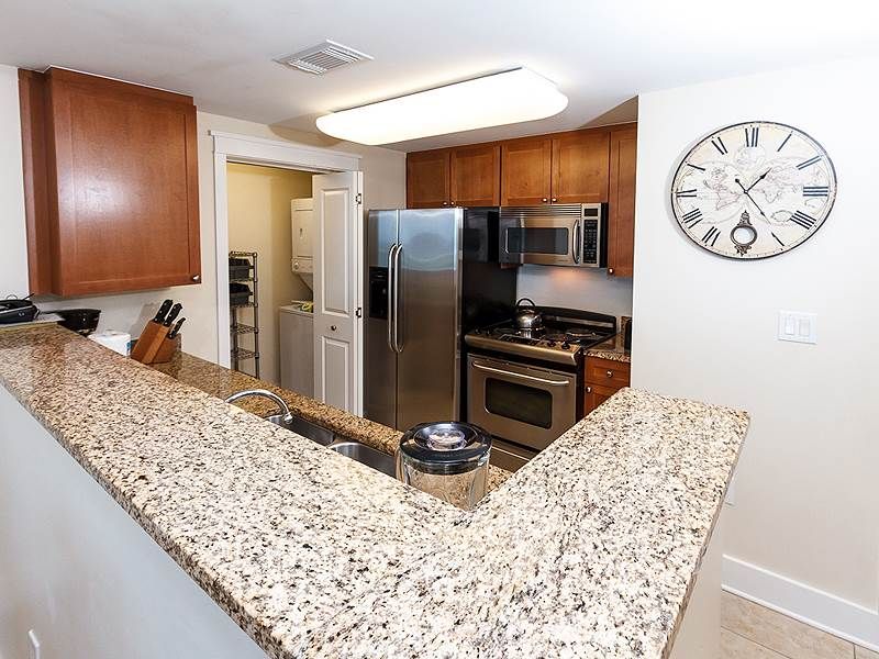 Waterscape B303 Condo rental in Waterscape Fort Walton Beach in Fort Walton Beach Florida - #6