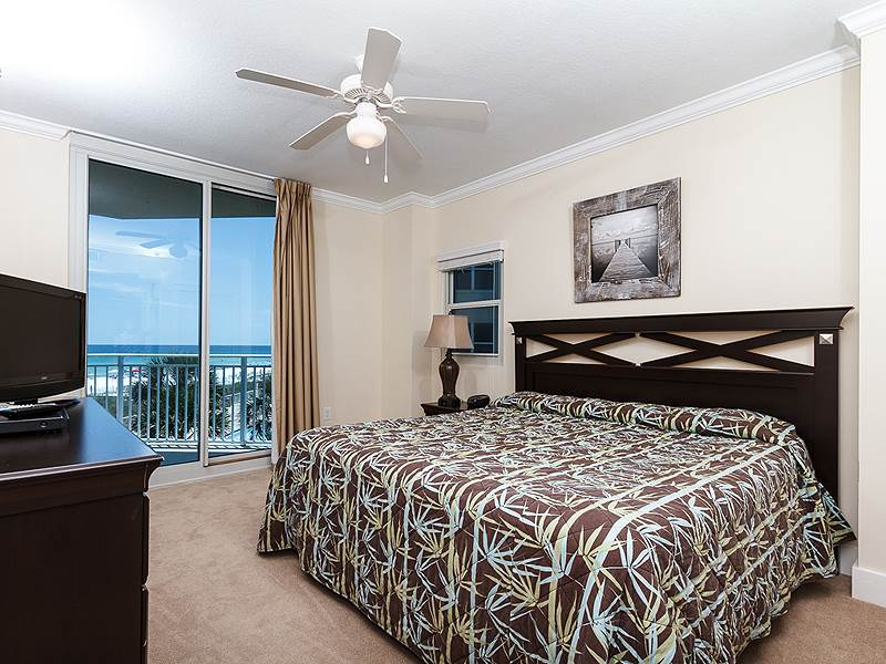 Waterscape B303 Condo rental in Waterscape Fort Walton Beach in Fort Walton Beach Florida - #9