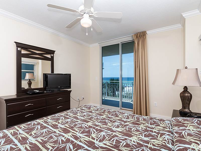 Waterscape B303 Condo rental in Waterscape Fort Walton Beach in Fort Walton Beach Florida - #10