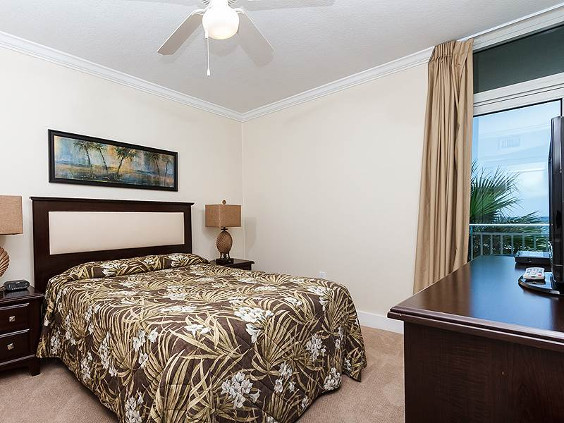 Waterscape B303 Condo rental in Waterscape Fort Walton Beach in Fort Walton Beach Florida - #13