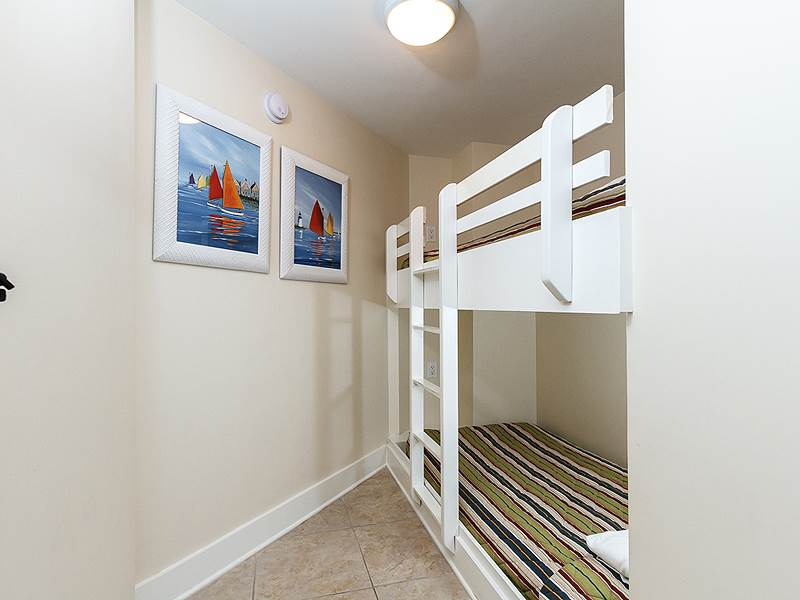 Waterscape B303 Condo rental in Waterscape Fort Walton Beach in Fort Walton Beach Florida - #16