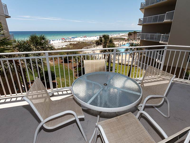 Waterscape B303 Condo rental in Waterscape Fort Walton Beach in Fort Walton Beach Florida - #20