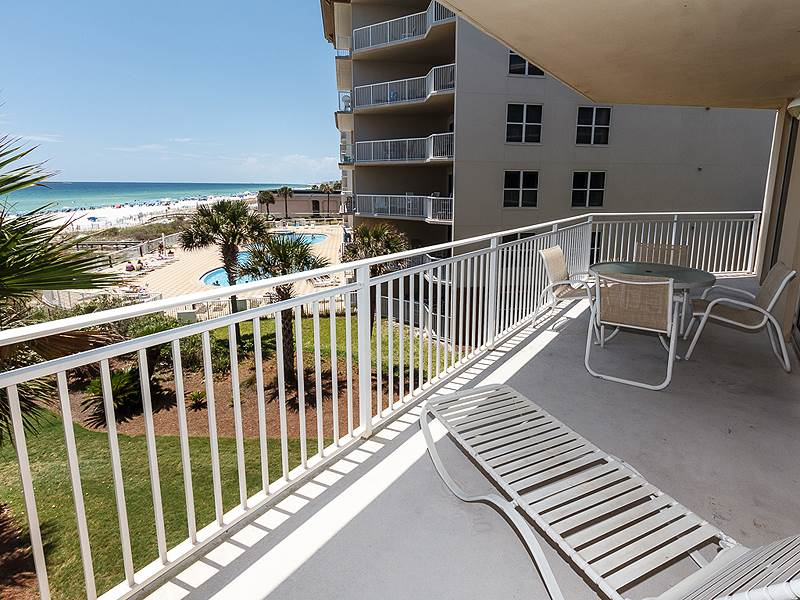 Waterscape B303 Condo rental in Waterscape Fort Walton Beach in Fort Walton Beach Florida - #21