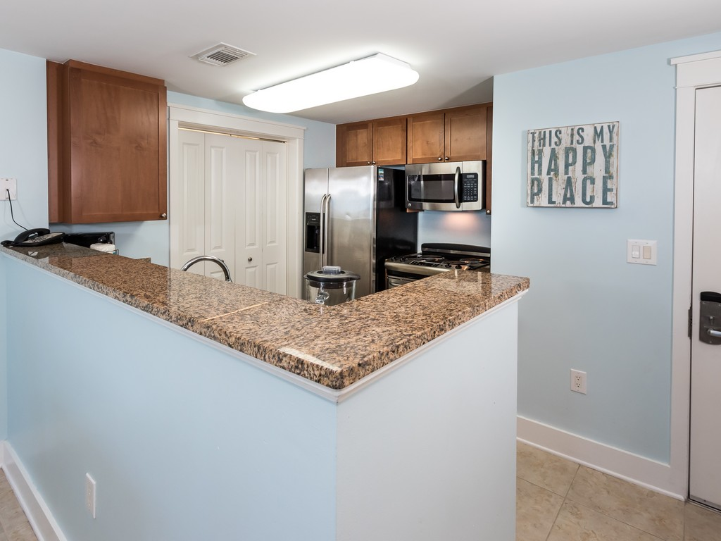 Waterscape B305 Condo rental in Waterscape Fort Walton Beach in Fort Walton Beach Florida - #10