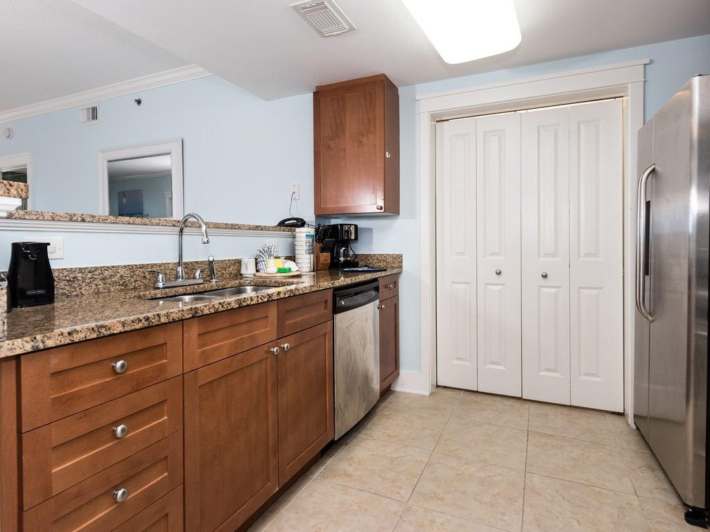 Waterscape B305 Condo rental in Waterscape Fort Walton Beach in Fort Walton Beach Florida - #11