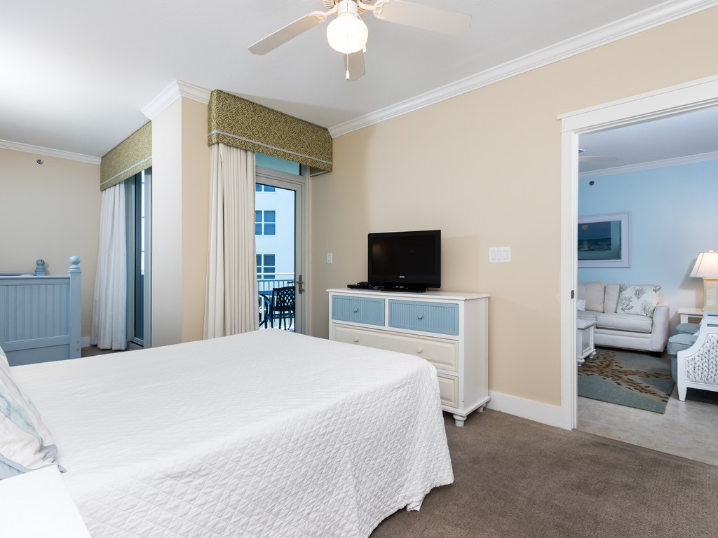 Waterscape B305 Condo rental in Waterscape Fort Walton Beach in Fort Walton Beach Florida - #18
