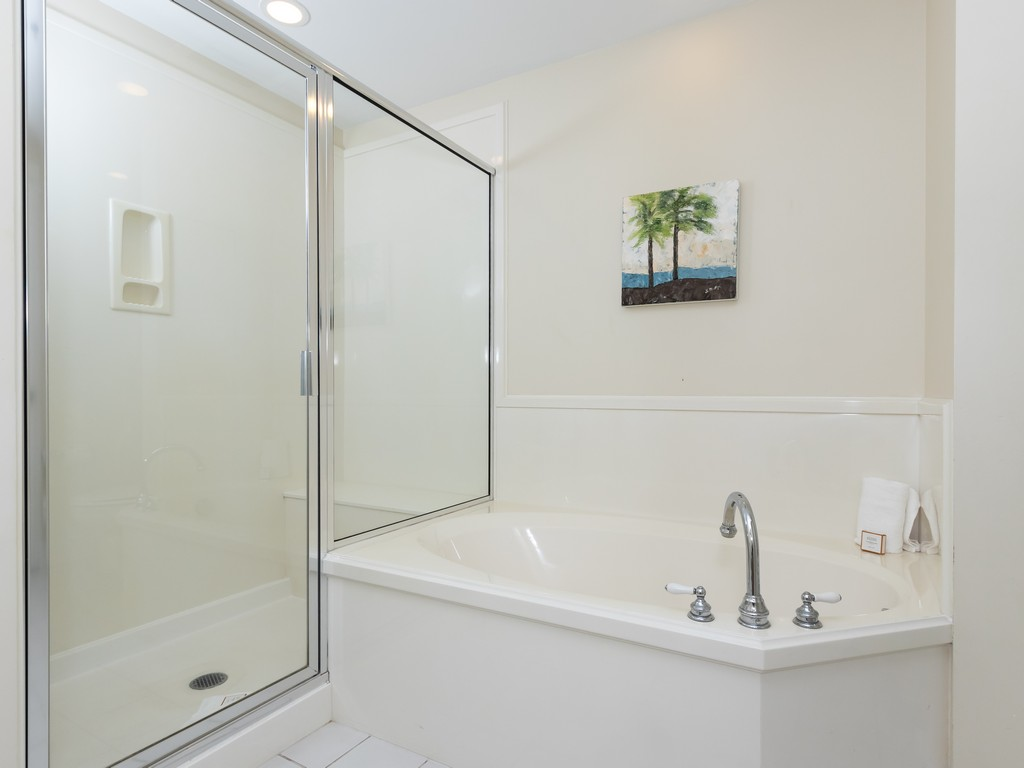 Waterscape B305 Condo rental in Waterscape Fort Walton Beach in Fort Walton Beach Florida - #21
