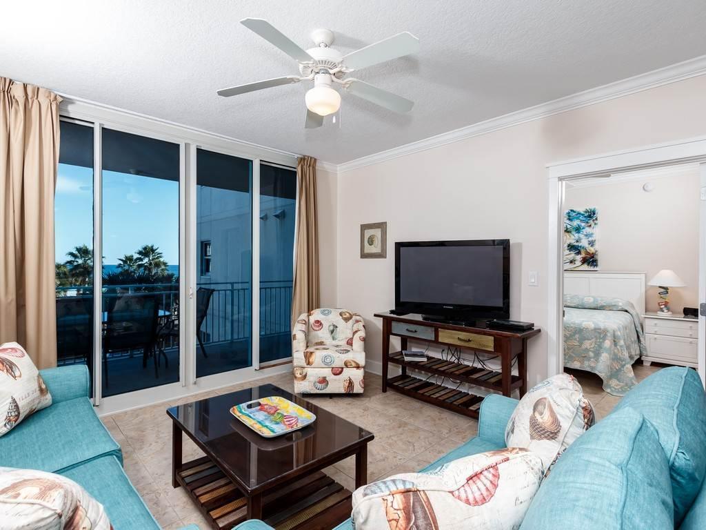 Waterscape B306 Condo rental in Waterscape Fort Walton Beach in Fort Walton Beach Florida - #2