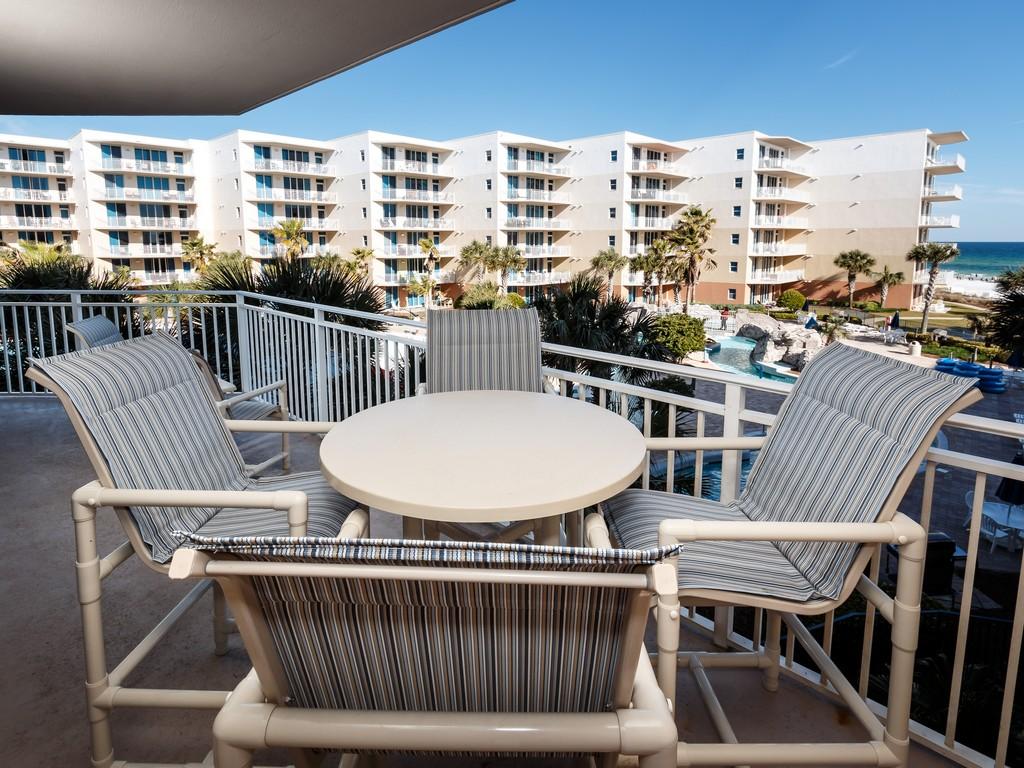 Waterscape B306 Condo rental in Waterscape Fort Walton Beach in Fort Walton Beach Florida - #3