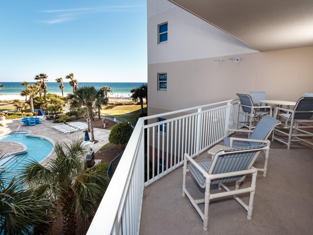 Waterscape B306 Condo rental in Waterscape Fort Walton Beach in Fort Walton Beach Florida - #6