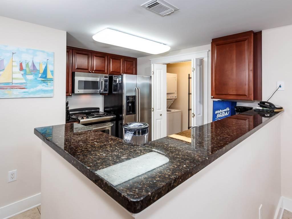 Waterscape B306 Condo rental in Waterscape Fort Walton Beach in Fort Walton Beach Florida - #10