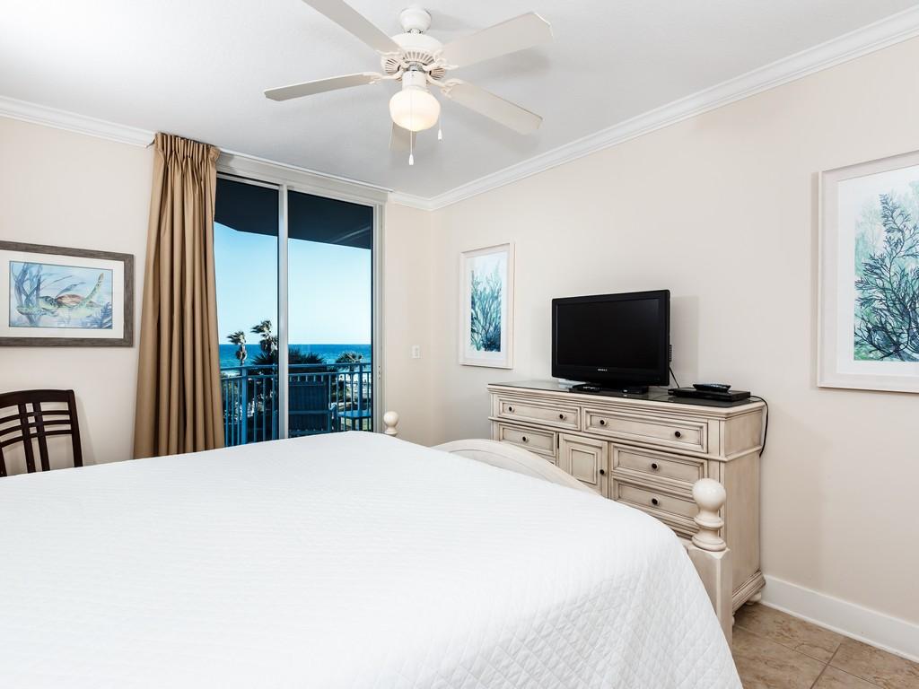 Waterscape B306 Condo rental in Waterscape Fort Walton Beach in Fort Walton Beach Florida - #13