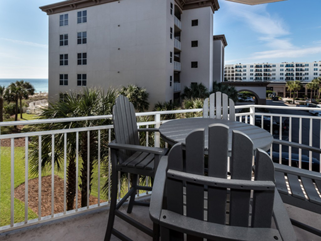 Waterscape B307 Condo rental in Waterscape Fort Walton Beach in Fort Walton Beach Florida - #7